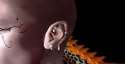 SN Mesh Fae Ears S8D1.png